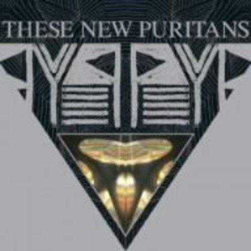 Beat Pyramid [+1 Bonus] (Japan Puritan)