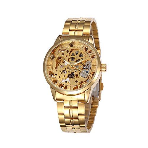 uomini-orologi-meccanici-automatico-casual-personalita-metallo-w0238