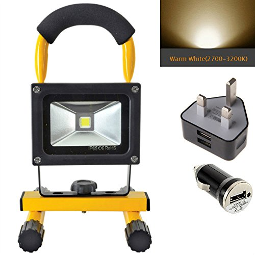 sinomann10w-rechargeable-portable-led-floodlight-work-emergency-lamp-flood-light-in-warm-white-ideal