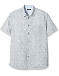 Diesel S-Palms, Chemise Business Homme