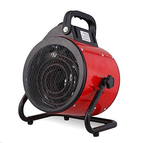 ZZHF Machine de chauffage à air chaud de voiture de boîte de dessiccateur de haute puissance industrielle de chauffe-eau 315 * 250mm dissipateur de chaleur