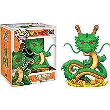 FunKo Dragon Ball Z Figurina Shenron, 14292
