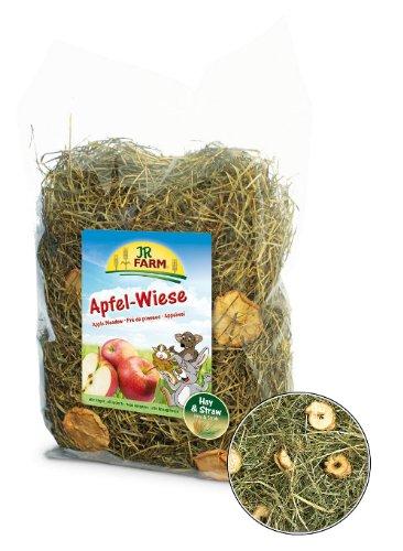 12041-Pomme-de-prairie-Complment-Aliments-Pour-Rongeur-1000-g