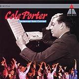 : Cole Porter - Centennial Gala Concert [IMPORT]