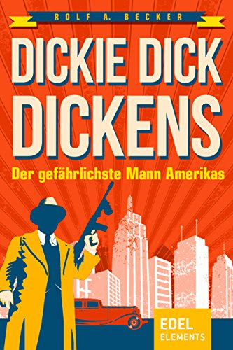 - Der gefährlichste Mann Amerikas ()