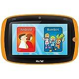 Lisciani 46089 - Mio Tab Family Edition