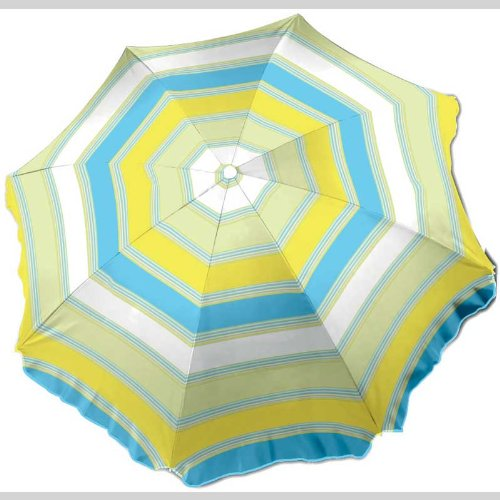 WDK Partner - A1300967 - Parasol D180 Polyester Harmo A