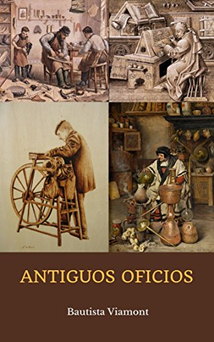 Antiguos Oficios