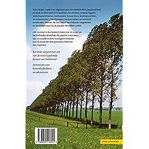 De Populier: Onze Volksboom in Nieuw Perspectief [The Poplar: Our National Tree in a New Perspective]
