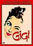 Gigi (OmU) [Special Edition] [2 DVDs]