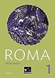 ISBN 9783661400112