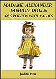 Madame Alexander Puppen - Best Reviews Guide