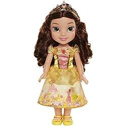 Jakks Pacific 78847-11l-6Belle poupée pour Enfant, Multi