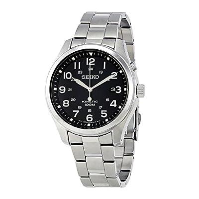 Reloj hombre SEIKO NEO SPORTS SKA721P1