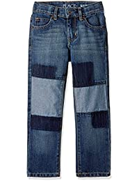 The Children's Place Boys' Jeans