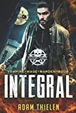 Integral (Visceral)
