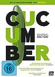Cucumber [3 DVDs] - Melanie Allen, Louise Page, Russell T. DaviesVincent Franklin, Cyril Nri, Freddie Fox, James Murray, Julie Hesmondhalgh