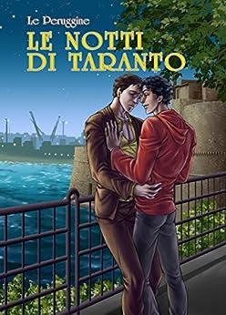 Le Notti di Taranto di [Peruggine, Le]