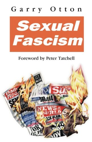 Sexual Fascism: Sex in the Scottish Media