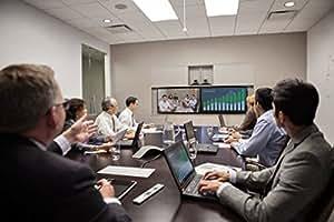 Polycom Touch Control - Télécommande pour système de vidéoconférence