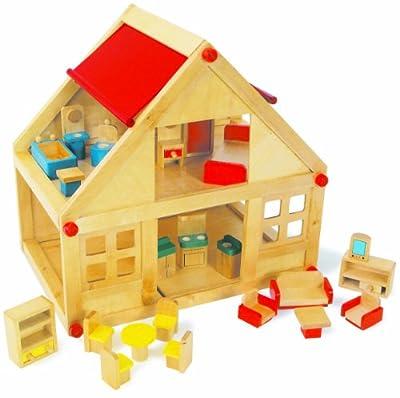 - pequeña casa de 7253 pies de la empresa, 2 plantas de small foot company