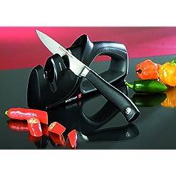 Couteaux et Ciseaux de Cuisine