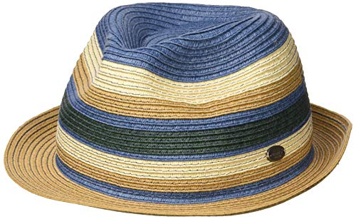 Bärte Und Hüte - Barts Unisex Baby Antado Hat Mütze,