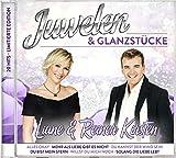 Juwelen & Glanzstücke