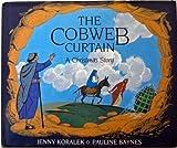 The Cobweb Curtain