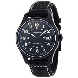 Reloj Hamilton – Hombre H70575733
