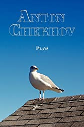 Russian Classics in Russian and English: Plays by Anton Chekhov (Dual-Language Book)