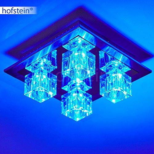 Hofstein LED Deckenleuchte - 9