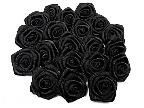 fleurs-en-satin-3-cm-de-diametre-sachet-de-10-fleurs-a-coudre-ou-a-coller-mariage-deco-scrapbooking-