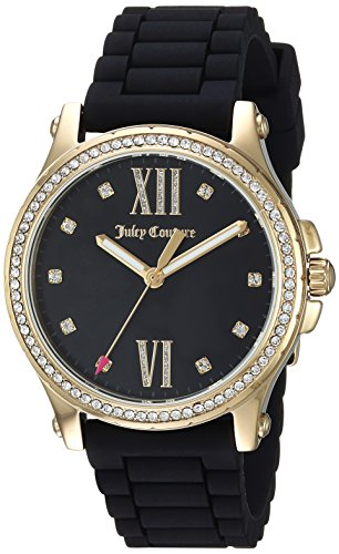 Orologio - - Juicy Couture - 1901615