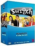 Switch - Komplett. In Farbe und Bunt (12 DVDs)