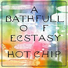 A Bath Full of Ecstasy