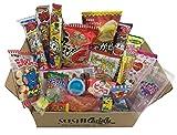 Japanese Sweets assortment gift 20 pcs DAGASHI JUNE set...