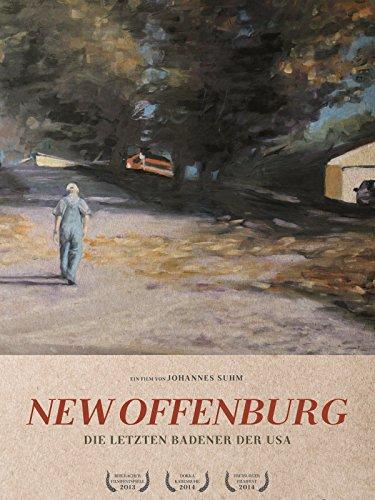 New Offenburg