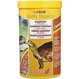 Sera–Raffy Mineral–Sticks en los minerales–250g