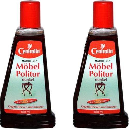 centralin-maroline-mobelpolitur-dunkel-2-x-150ml-flasche
