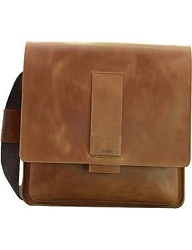 Strellson Epping Shoulderbag MVF Schultertasche