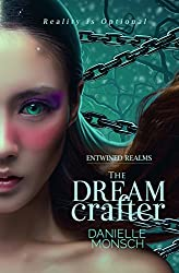The Dream Crafter (Entwined Realms Book 5) (English Edition)