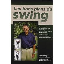 Les bons plans du swing