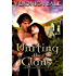 Uniting the Clans (Highland Loyalties Trilogy Book 2)