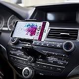 Best Iphone6 Plus Car Mounts - LOYMR CZ-JN01 Cd Car Mount, Universal One Touch Review