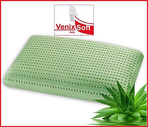 cuscino-venixsoft-forma-classica-per-adattarsi-a-qualsiasi-posizioneterapeutico-in-linfa-di-aloe-ver