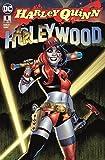 Harley Quinn: Bd. 8: Von Hollywood bis Gotham City - Amanda Conner