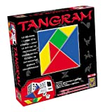 Creative Toys - Ct 5627 - jeu Educatif - Tangram