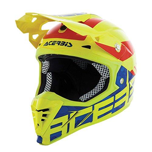 casque-acerbis-blackmamba-profile-30-jaune-fluo-rosso-blu-brillant-s-multicolore
