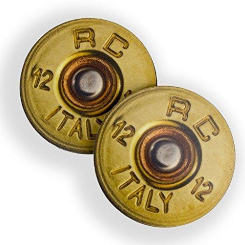 2-rc-cartouche-pour-refrigerateur-aimants-convient-egalement-pour-fusil-de-chasse-et-armoire-de-clas